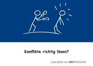 konflikte-richtig-loesen-mit-beitraining-seminaren